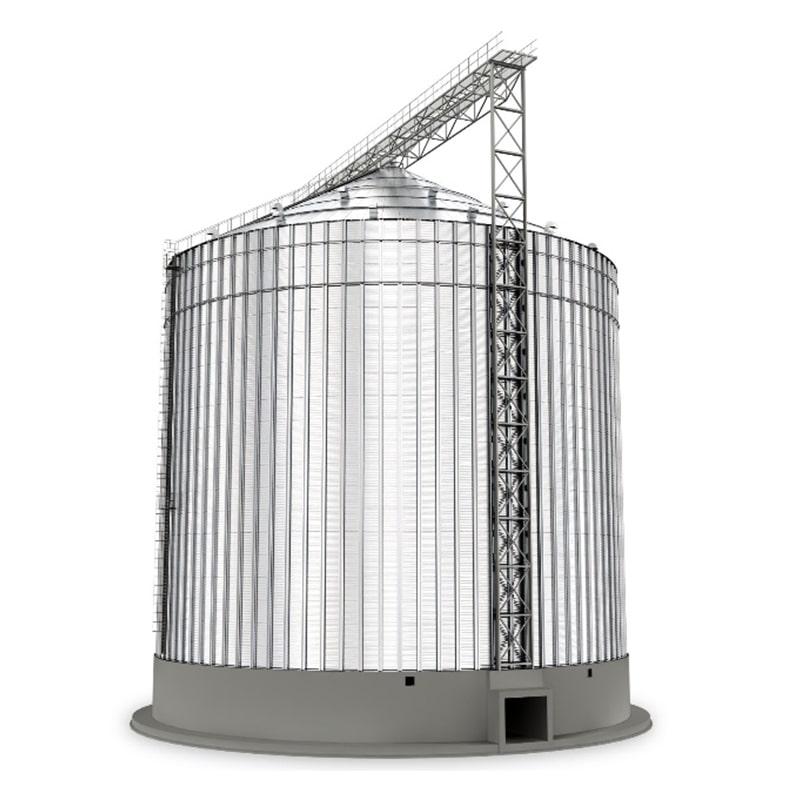 silosa